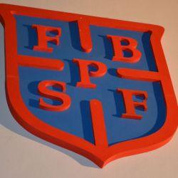 COPA SANTA FE 2020: Se reanuda la competencia federativa en la Provincia