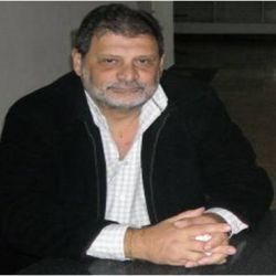 """CABB: RENUNCIÓ ARMANDO PIPO BARBIERI. """"CON EL NUEVO ESTATUTO, NOS QUIEREN SACAR TODO"""""""