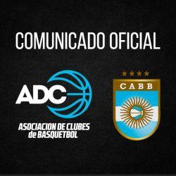 AdC: FINALIZÓ LA TEMPORADA DEL BÁSQUET ARGENTINO