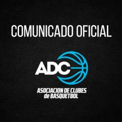 El 31 de Agosto, Asamblea de la AdC