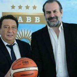 CABB-AdC 2020: RÁPIDO Y FURIOSO