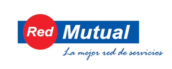 logo-red-mutual.jpg